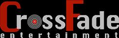Crossfade Entertainment