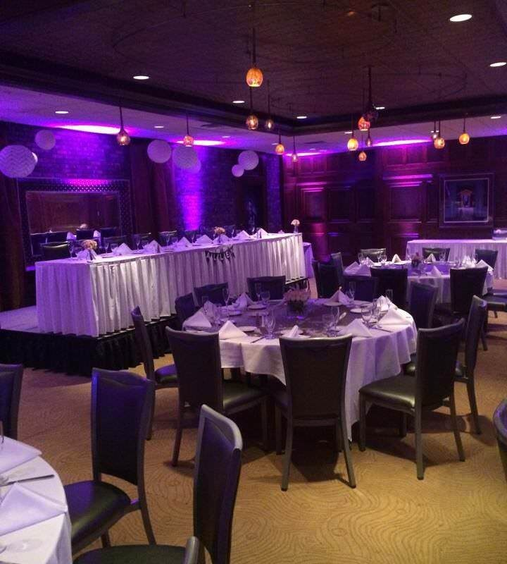 wedding-banquet-spot-lighting-6