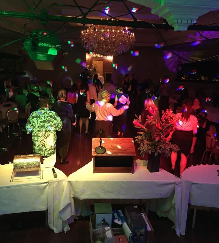 wedding-event-dj-3