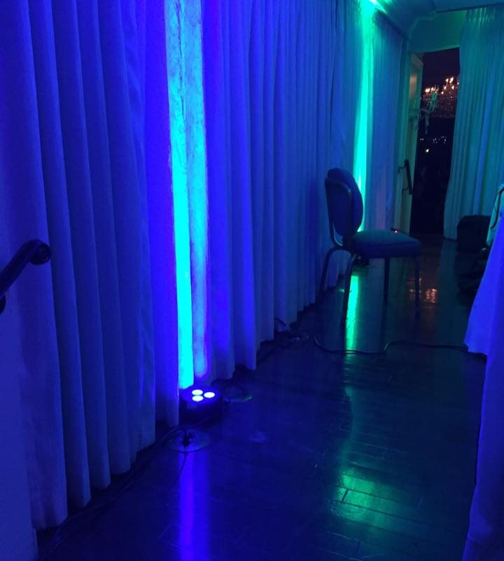wedding-spot-lighting-2